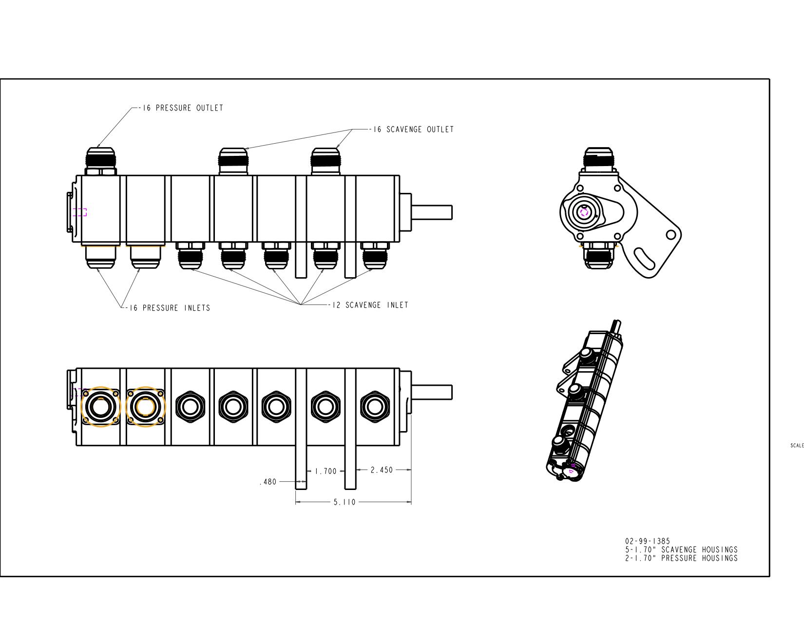 99 xk8 fuse diagram