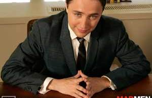 Vincent_Kartheiser_in_Mad_Men