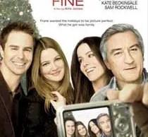 everybodys-fine-poster