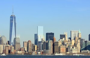 New York City Headshot Photographers