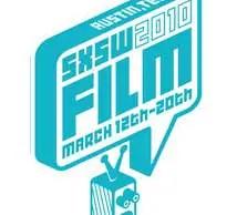 03_SXSW_Film_Lockup