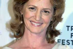 Melissa_Leo_at_the_Tribeca_Film_Festival