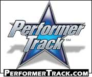 Performer-Track-1