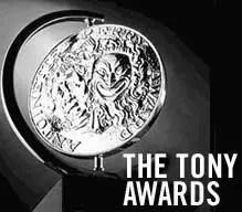 tony_award
