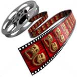 film-tv-auditions