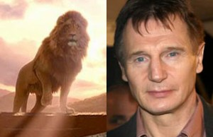 Aslan_Liam_Neeson_EWTN_US_Catholic_News_12_7_10