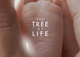 Tree-of-Life-poster