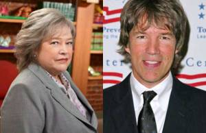 Kathy-Bates-David-Kelly