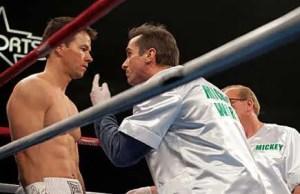 The-Fighter-fight-scene