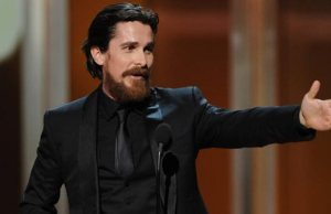 Christian-Bale-acceptance-speech