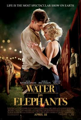 water-for-elephants-poster