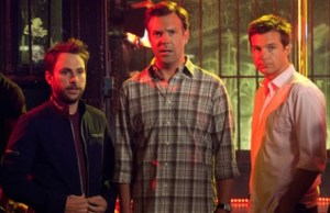 Horrible-Bosses