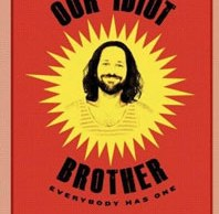 our-idiot-brother-movie-poster