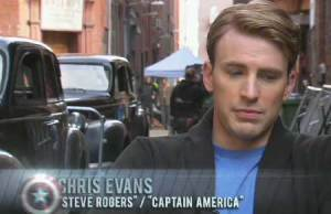 Chris-Evans-screen-cap