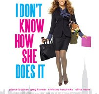 I-don't-know-how-she-does-it-poster