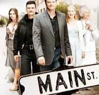 Main-Street-poster