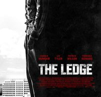 The-Ledge-poster