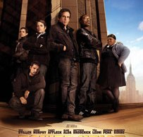 Tower-Heist-poster