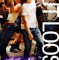 Footloose-poster