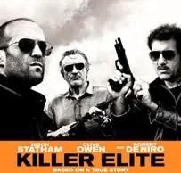 Killer-Elite-poster