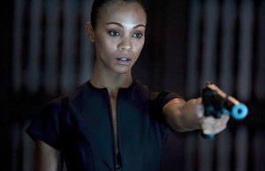 Zoe-Saldana-in-Columbiana