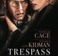 trespass-movie-poster