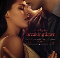 twilight-breaking-dawn-poster