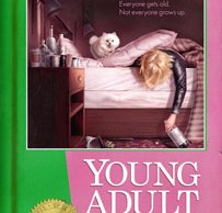 Young-Adult-poster