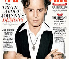 johnny-depp-vanity-fair
