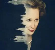 meryl-streep-iron-lady-poster
