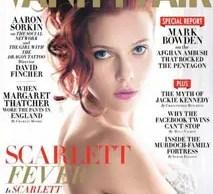 scarlett-johansson-vanity-fair