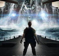 Battleship-poster