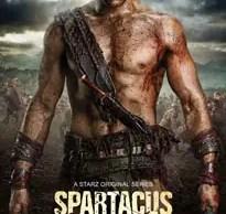 Liam-McIntyre-in-Spartacus-Vengeance