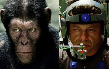 andy serkis cgi planet of the apes