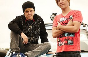 chris-lilley-angry-boys
