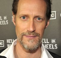 christopher-heyerdahl
