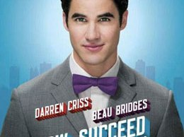 darren-criss-how-to-succeed