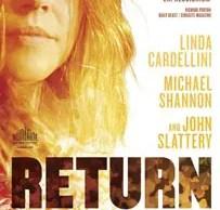 return-poster