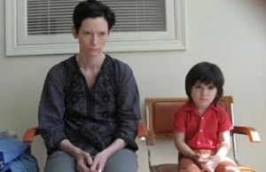 tilda-swinton-we-need-to-talk-about-kevin