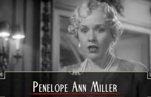 Penelope-Ann-Miller-The-Artist