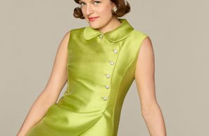 Elizabeth-Moss-Mad_Men