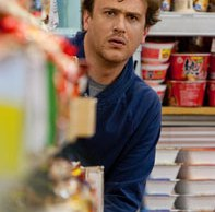 Jason-Segel-Jeff-who-lives-at-home
