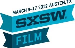SXSW-Film-Logo