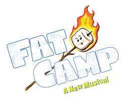 fat-camp
