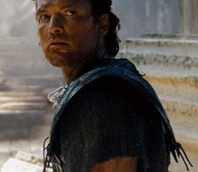 sam-worthington-wrath-of-the-titans
