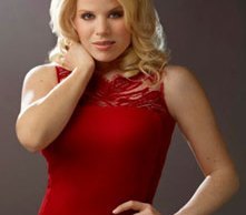 megan-hilty-smash