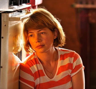 michelle-williams-take-this-waltz