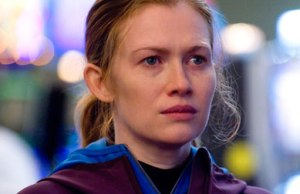 mireille_enos_the_killing