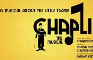 Chaplin-the-musical