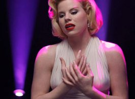 Megan-Hilty-marilyn